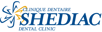 Clinique dentaire Shediac dental clinic